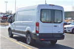 2017 Transit 250 Medium Roof, Cargo Van #17F561 - photo 1