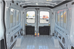 2017 Transit 250 Cargo Van #17F561 - photo 14