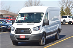 2017 Transit 250 Cargo Van #17F561 - photo 4