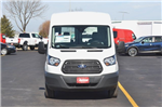 2017 Transit 250 Cargo Van #17F561 - photo 5