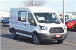 2017 Transit 250 Cargo Van #17F561 - photo 6