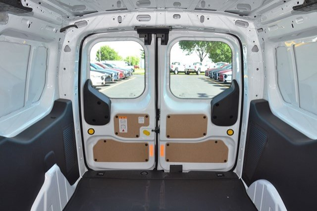 2017 Transit Connect, Cargo Van #17F791 - photo 17