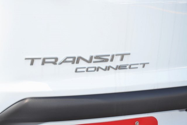 2017 Transit Connect, Cargo Van #17F791 - photo 29