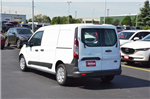 2017 Transit Connect, Cargo Van #17F791 - photo 1
