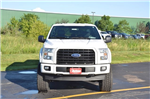 2017 F-150 Crew Cab 4x4 Pickup #17F825 - photo 30