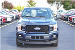 2018 F-150 Crew Cab 4x4, Pickup #18F10 - photo 9