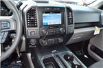 2018 F-150 Crew Cab 4x4, Pickup #18F10 - photo 21
