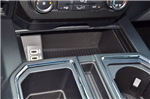 2018 F-150 Crew Cab 4x4, Pickup #18F10 - photo 27