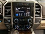 2018 F-150 SuperCrew Cab 4x4, Pickup #18F1101A - photo 32