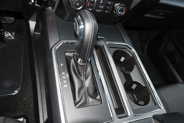 2018 F-150 SuperCrew Cab 4x4,  Pickup #18F1123 - photo 30