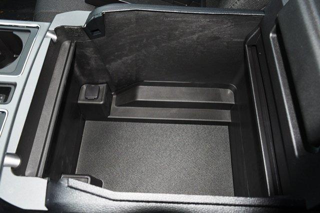 2018 F-150 SuperCrew Cab 4x4,  Pickup #18F1123 - photo 31
