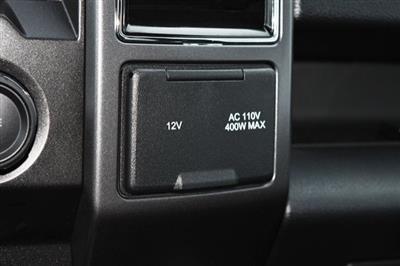 2018 F-150 SuperCrew Cab 4x4,  Pickup #18F1123 - photo 28
