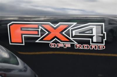 2018 F-150 SuperCrew Cab 4x4,  Pickup #18F1123 - photo 37