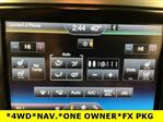 2013 F-150 SuperCrew Cab 4x4,  Pickup #18F1158A - photo 29