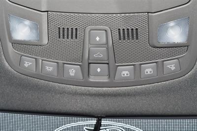 2018 F-150 SuperCrew Cab 4x4,  Pickup #18F1164 - photo 34