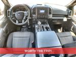 2018 F-150 SuperCrew Cab 4x4,  Pickup #18F1165 - photo 2