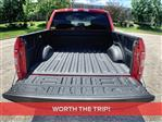2018 F-150 SuperCrew Cab 4x4,  Pickup #18F1165 - photo 13