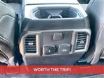 2018 F-150 SuperCrew Cab 4x4,  Pickup #18F1165 - photo 22