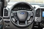 2018 F-150 SuperCrew Cab 4x4,  Pickup #18F1187 - photo 4