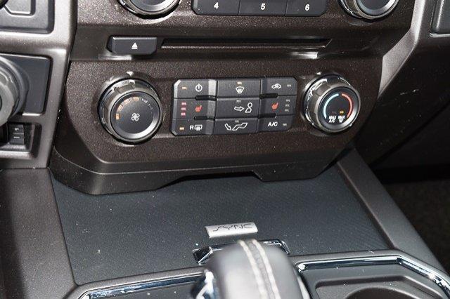 2018 F-150 SuperCrew Cab 4x4,  Pickup #18F1191 - photo 26