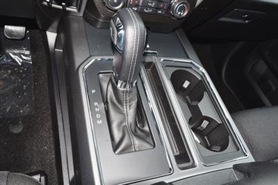 2018 F-150 SuperCrew Cab 4x4,  Pickup #18F1191 - photo 29