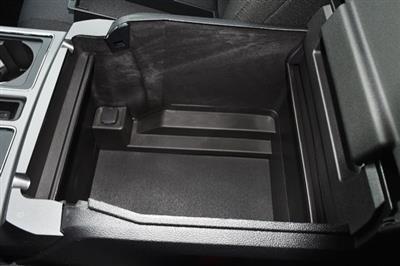 2018 F-150 SuperCrew Cab 4x4,  Pickup #18F1191 - photo 30