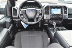 2018 F-150 SuperCrew Cab 4x4,  Pickup #18F1191 - photo 22