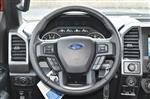 2018 F-150 SuperCrew Cab 4x4,  Pickup #18F1191 - photo 4