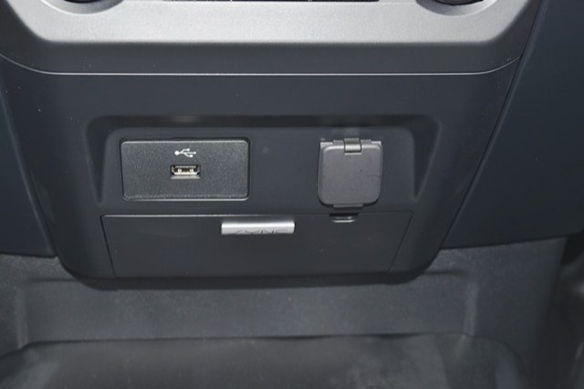 2018 F-150 Regular Cab 4x4,  Pickup #18F1193 - photo 23