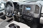 2018 F-150 Regular Cab 4x4,  Pickup #18F1193 - photo 18