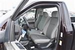 2018 F-150 Regular Cab 4x4,  Pickup #18F1193 - photo 10