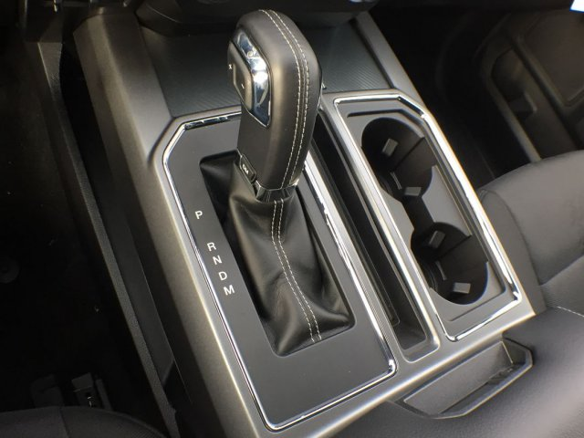 2018 F-150 SuperCrew Cab 4x4,  Pickup #18F1219 - photo 24