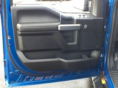 2018 F-150 SuperCrew Cab 4x4,  Pickup #18F1219 - photo 10