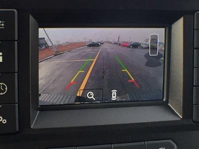 2018 F-150 SuperCrew Cab 4x4,  Pickup #18F1219 - photo 20