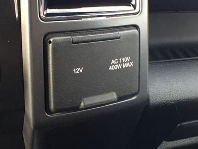 2018 F-150 SuperCrew Cab 4x4,  Pickup #18F1219 - photo 22