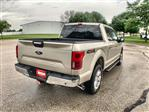 2018 F-150 SuperCrew Cab 4x4,  Pickup #18F1221 - photo 5