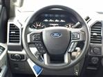2018 F-150 SuperCrew Cab 4x4,  Pickup #18F1248 - photo 5
