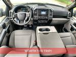 2018 F-150 Super Cab 4x4,  Pickup #18F1257 - photo 3