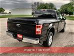2018 F-150 Super Cab 4x4,  Pickup #18F1257 - photo 9