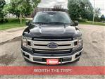 2018 F-150 Super Cab 4x4,  Pickup #18F1257 - photo 12