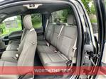 2018 F-150 Super Cab 4x4,  Pickup #18F1257 - photo 21
