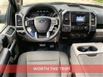 2018 F-150 Super Cab 4x4,  Pickup #18F1257 - photo 23