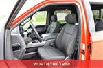 2018 F-150 SuperCrew Cab 4x4,  Pickup #18F1270 - photo 20