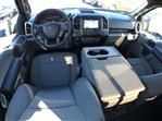2018 F-150 SuperCrew Cab 4x4,  Pickup #18F1279 - photo 22