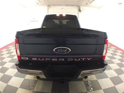 2018 F-350 Crew Cab 4x4,  Pickup #18F1324 - photo 3