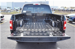 2018 F-150 Crew Cab 4x4 Pickup #18F138 - photo 10