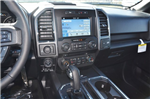 2018 F-150 Crew Cab 4x4 Pickup #18F138 - photo 23