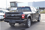 2018 F-150 Crew Cab 4x4 Pickup #18F138 - photo 6