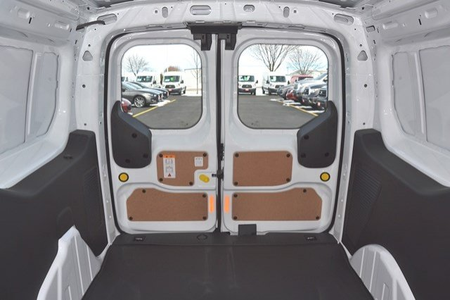 2018 Transit Connect, Cargo Van #18F140 - photo 18