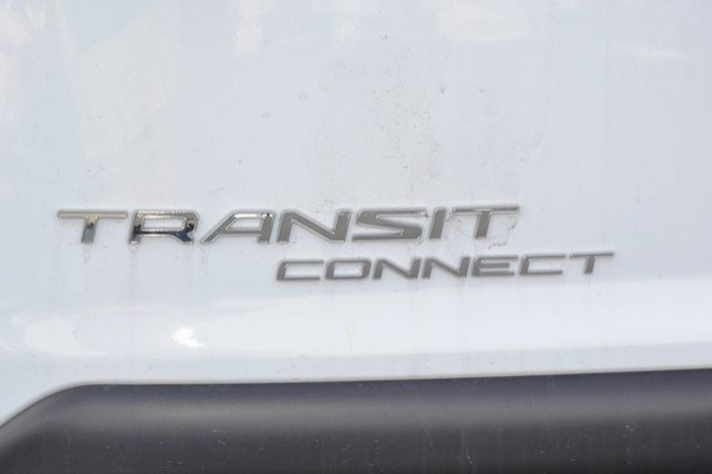 2018 Transit Connect, Cargo Van #18F140 - photo 32